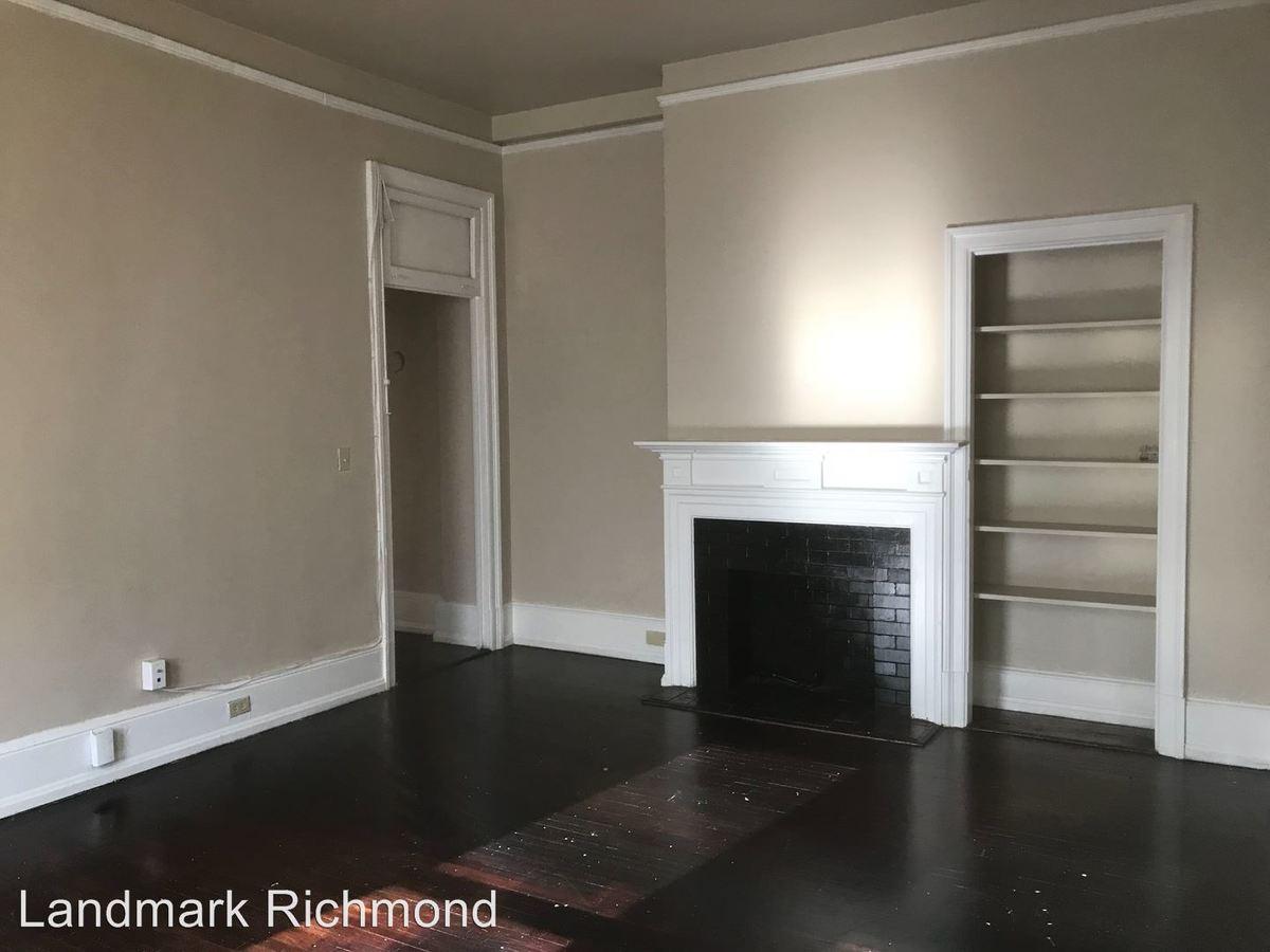 900 W Franklin Street Richmond Va Apartment For Rent