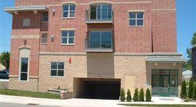 Similar Apartment at 920 Lofts