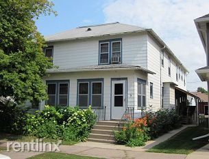 Studio 1 Bathroom Apartment for rent at 245 Central Ave S in Valley City, ND