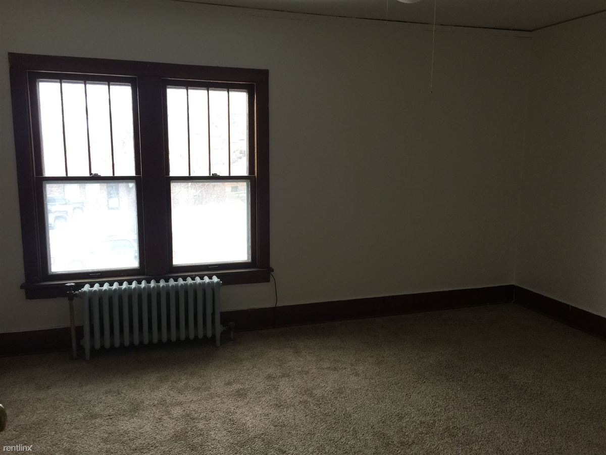 1 Bedroom 1 Bathroom Apartment for rent at 245 Central Ave S in Valley City, ND