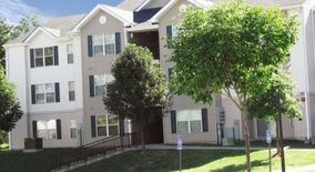Similar Apartment at Ashwood Apartments