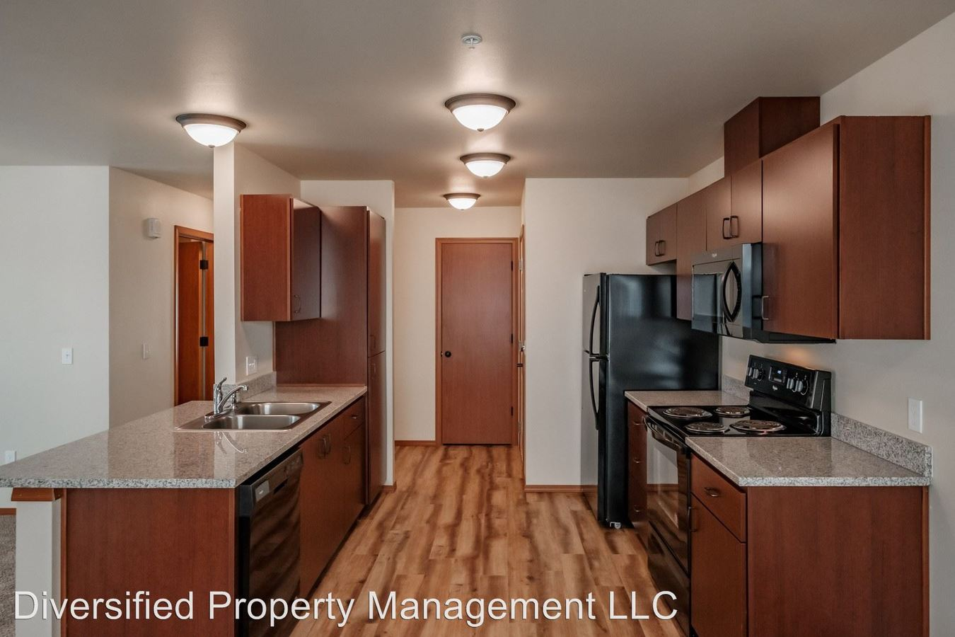 2 Bedrooms 2 Bathrooms Apartment for rent at 1933 College St in Philomath, OR