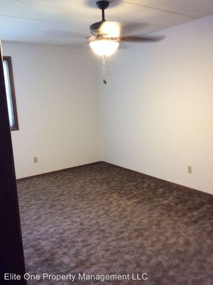 1 Bedroom 1 Bathroom Apartment for rent at 2055 Meadow Lane Units 01 12 in Schererville, IN