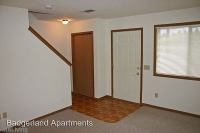 3 Bedrooms 1 Bathroom Apartment for rent at Pine Meadow Court 101-314 in Cross Plains, WI