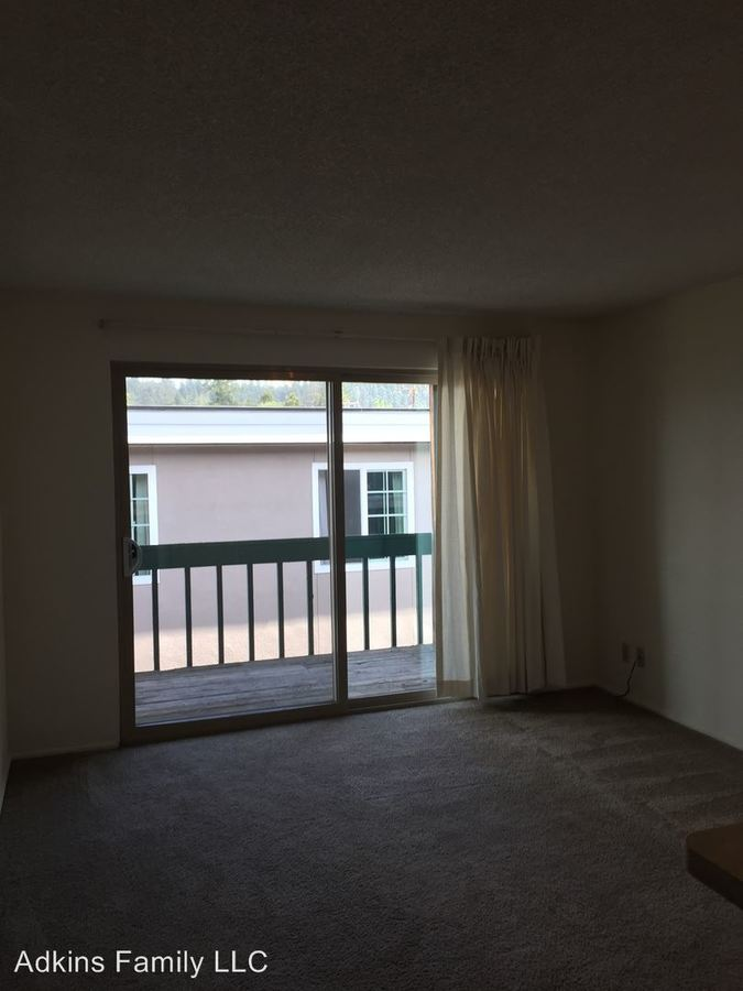 1 Bedroom 1 Bathroom Apartment for rent at 1424 E 18th Ave. in Eugene, OR
