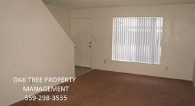 911 923 Minnewawa Ave.