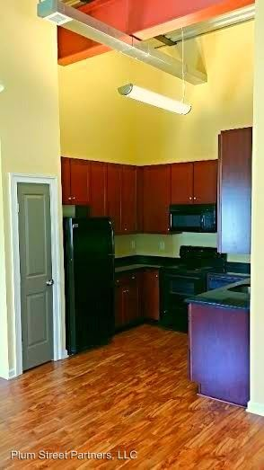 2 Bedrooms 1 Bathroom Apartment for rent at 1201 W City Point Rd in Hopewell, VA