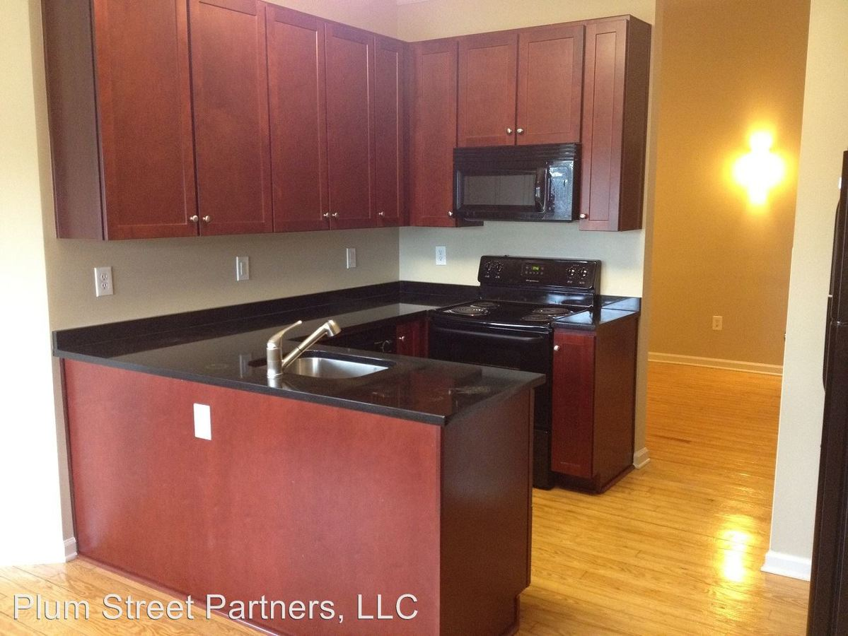 3 Bedrooms 2 Bathrooms Apartment for rent at 1201 W City Point Rd in Hopewell, VA
