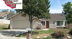 23049 Magnolia Glen Drive