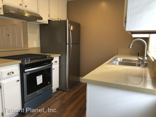 2 Bedrooms 1 Bathroom Apartment for rent at 232 Del Mar Avenue in Chula Vista, CA