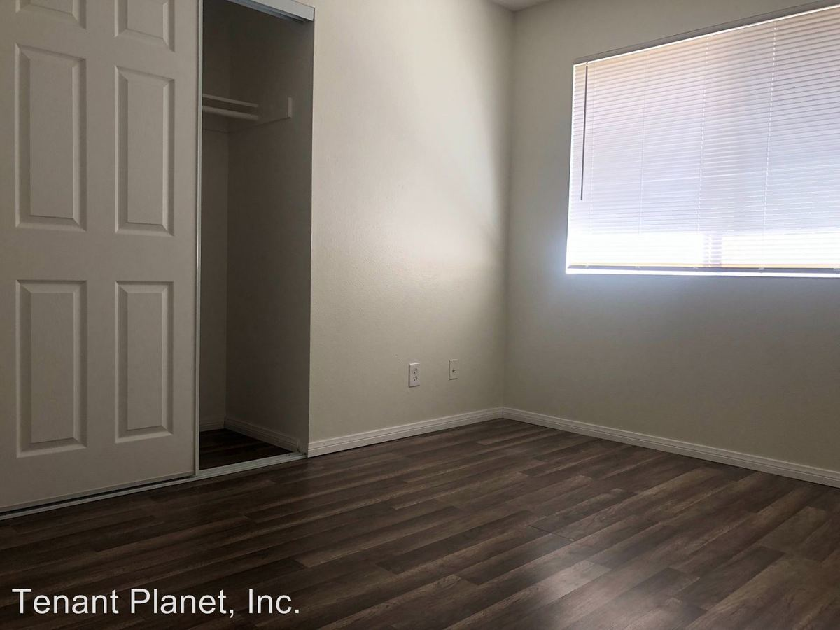 2 Bedrooms 2 Bathrooms Apartment for rent at 1605 Presioca Street in Spring Valley, CA