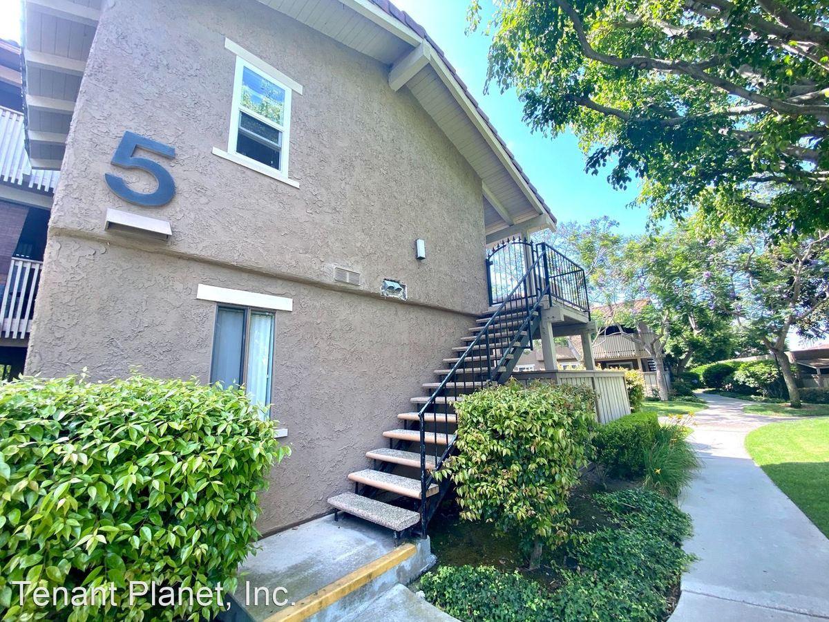21372 Brookhurst St Huntington Beach Ca House For Rent