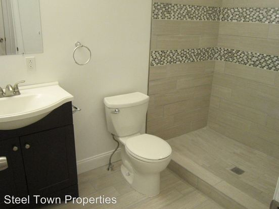 2 Bedrooms 1 Bathroom Apartment for rent at 2528 Carey Way in Pittsburgh, PA