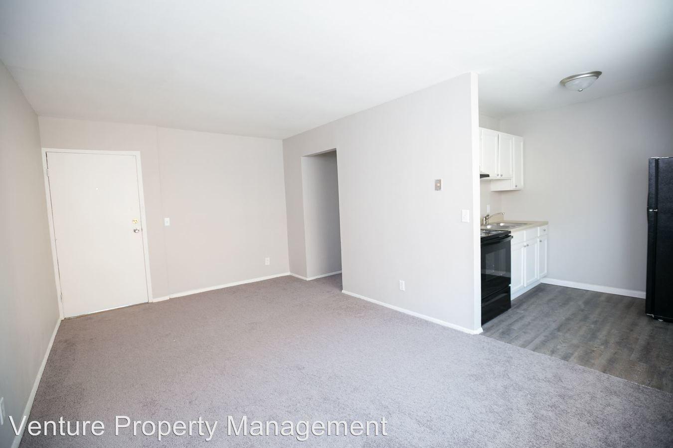 1 Bedroom 1 Bathroom Apartment for rent at 2156-2175 Karla Drive in Cincinnati, OH