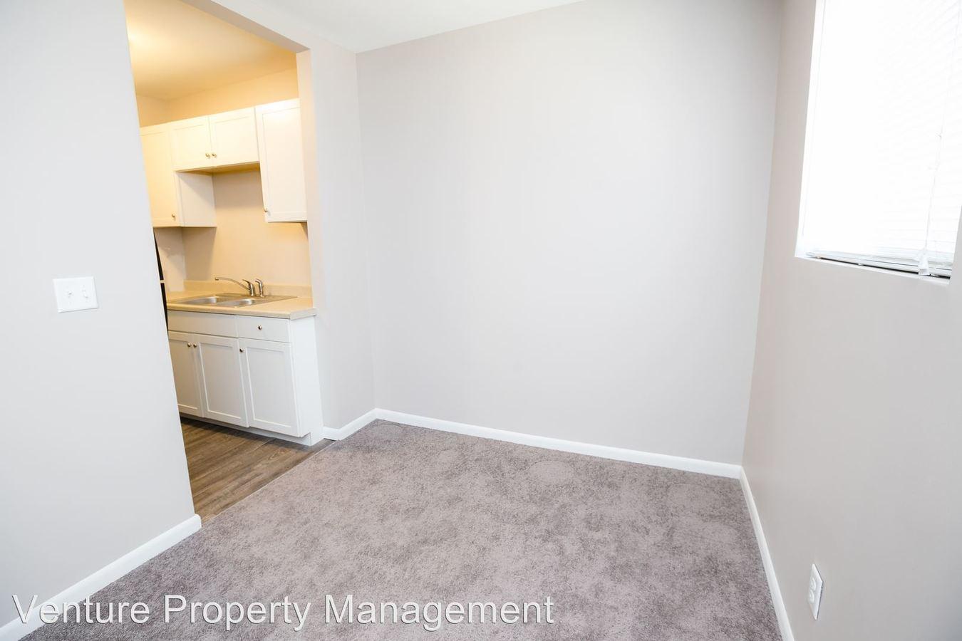 2 Bedrooms 1 Bathroom Apartment for rent at 2156-2175 Karla Drive in Cincinnati, OH
