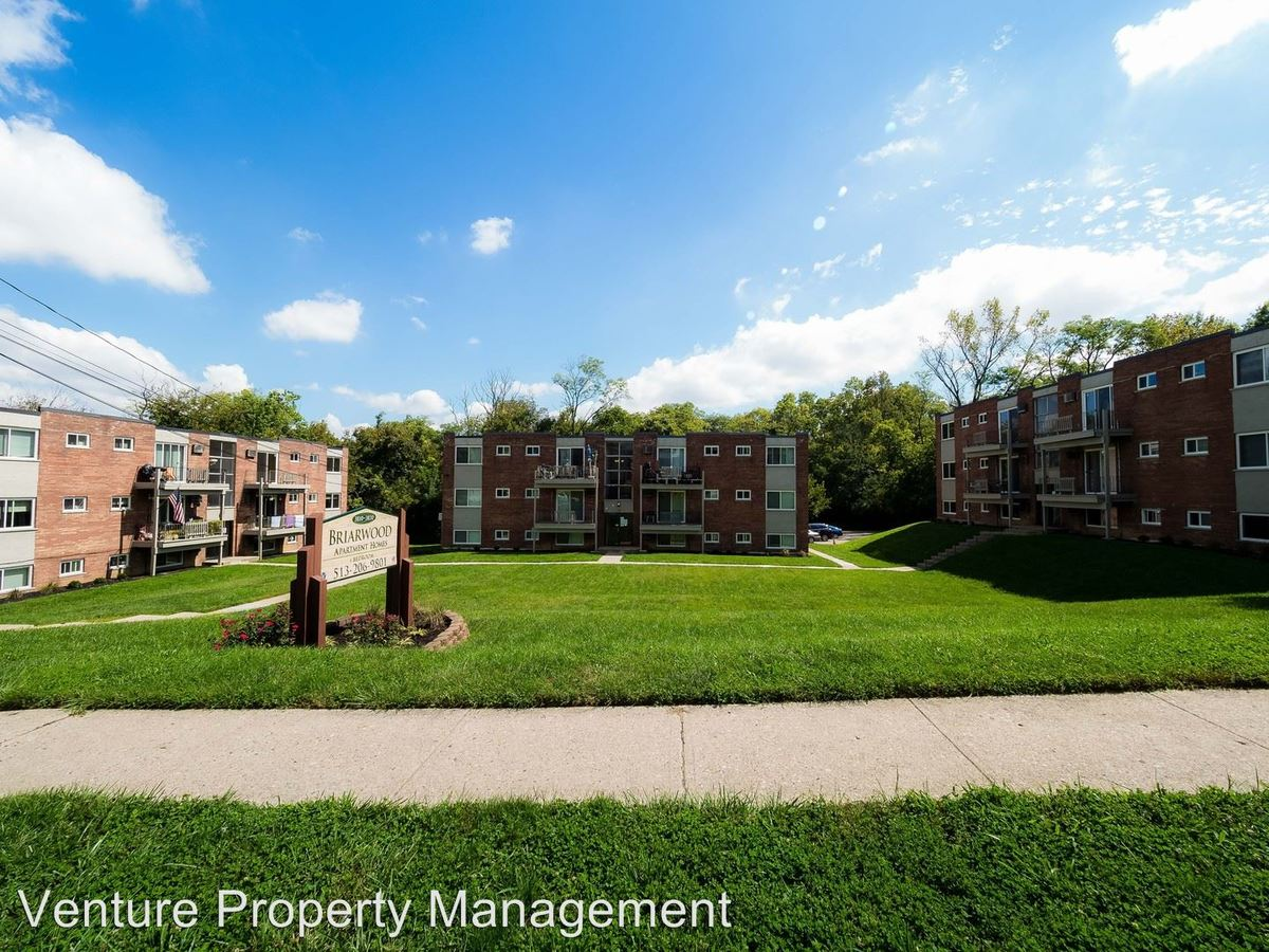 1 Bedroom 1 Bathroom Apartment for rent at 3810, 3820, 3830 Boudinot Avenue in Cincinnati, OH