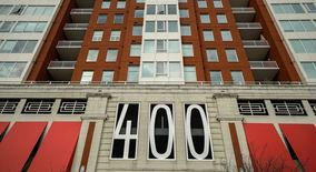 Similar Apartment at 400 W North St