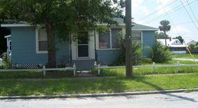 222 A N. Orlando Avenue