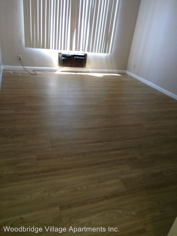 1 Bedroom 1 Bathroom Apartment for rent at 1900 N. Marianna Ave. in Los Angeles, CA