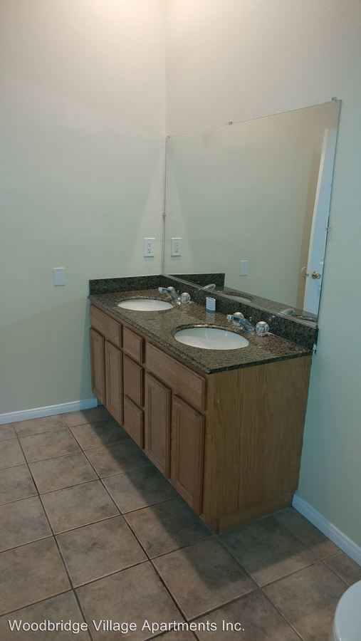 Studio 1 Bathroom Apartment for rent at 1900 N. Marianna Ave. in Los Angeles, CA