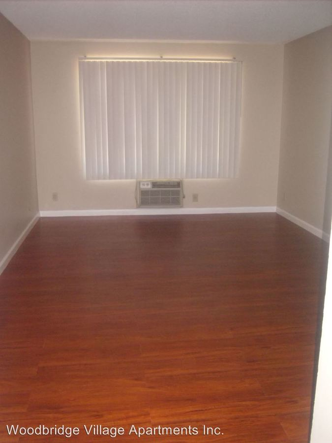 2 Bedrooms 1 Bathroom Apartment for rent at 1900 N. Marianna Ave. in Los Angeles, CA
