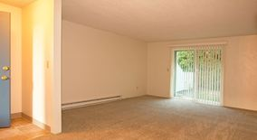 Similar Apartment at 13460 13470 Sw Allen Blvd.