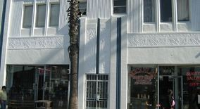 810 Long Beach 2 Commercial Spaces, 10 Apt. Units, 1 House