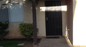 12181 Orchid Ln.