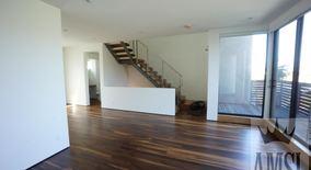 Similar Apartment at 1406 San Pablo Ave