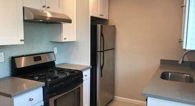 Similar Apartment at 510 Castro Street