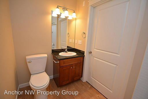 1 Bedroom 1 Bathroom Apartment for rent at 1516 Ne Hancock in Portland, OR