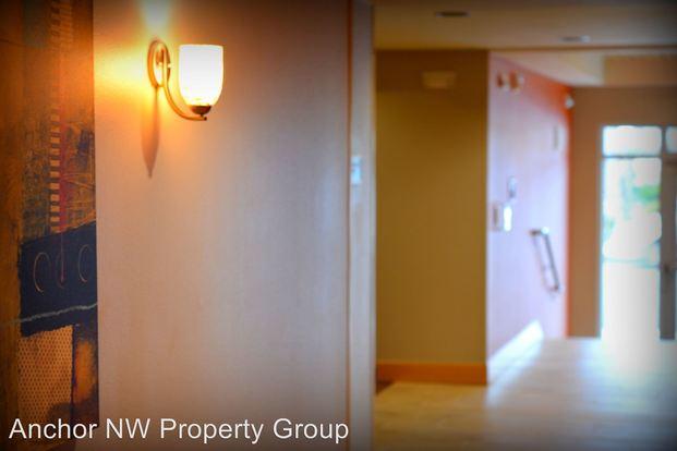 1 Bedroom 1 Bathroom Apartment for rent at 700 Se Cesar E Chavez Blvd. in Portland, OR