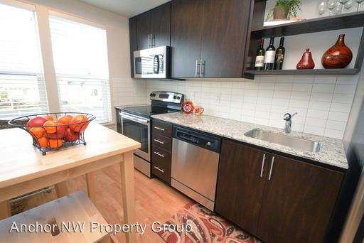 1 Bedroom 1 Bathroom Apartment for rent at 2450 Se 37th Avenue in Portland, OR