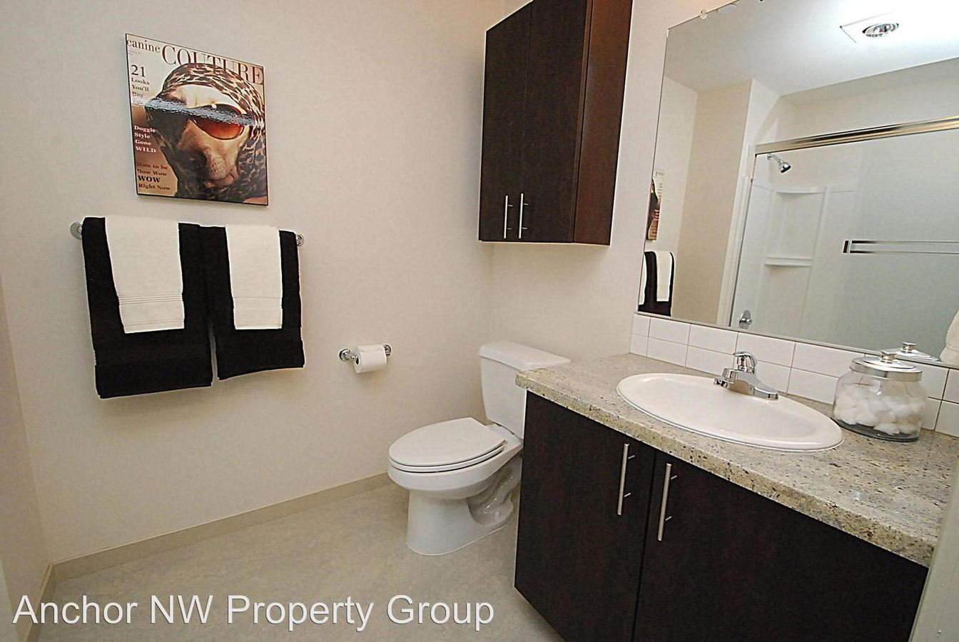 2 Bedrooms 1 Bathroom Apartment for rent at 4110 Ne Tillamook Street in Portland, OR