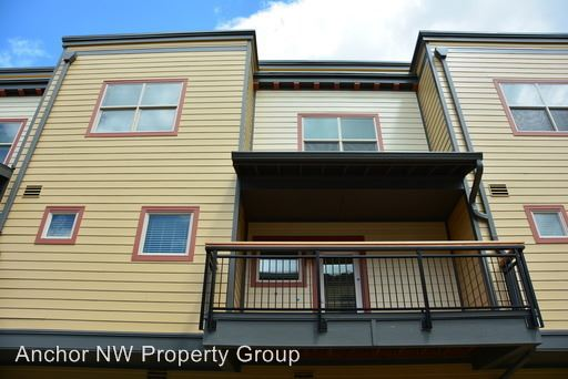 2 Bedrooms 1 Bathroom Apartment for rent at 1955 Se Morrison in Portland, OR