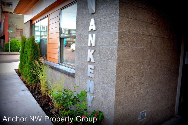 1 Bedroom 1 Bathroom Apartment for rent at 2640 Se Ankeny Street in Portland, OR