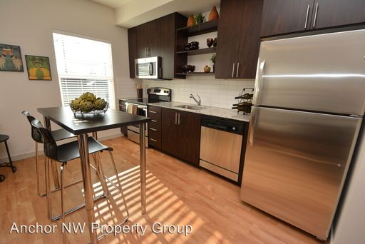 1 Bedroom 1 Bathroom Apartment for rent at 3013 Se Hawthorne in Portland, OR