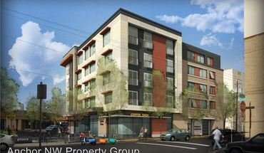 Similar Apartment at 4111 Ne Broadway