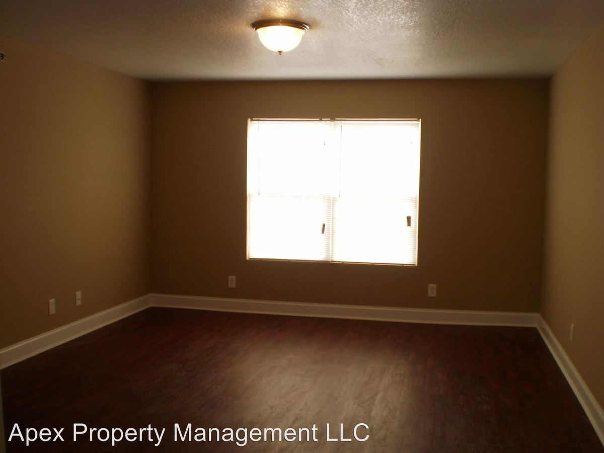 2 Bedrooms 1 Bathroom Apartment for rent at 1540 E Old Topside Road in Louisville, TN