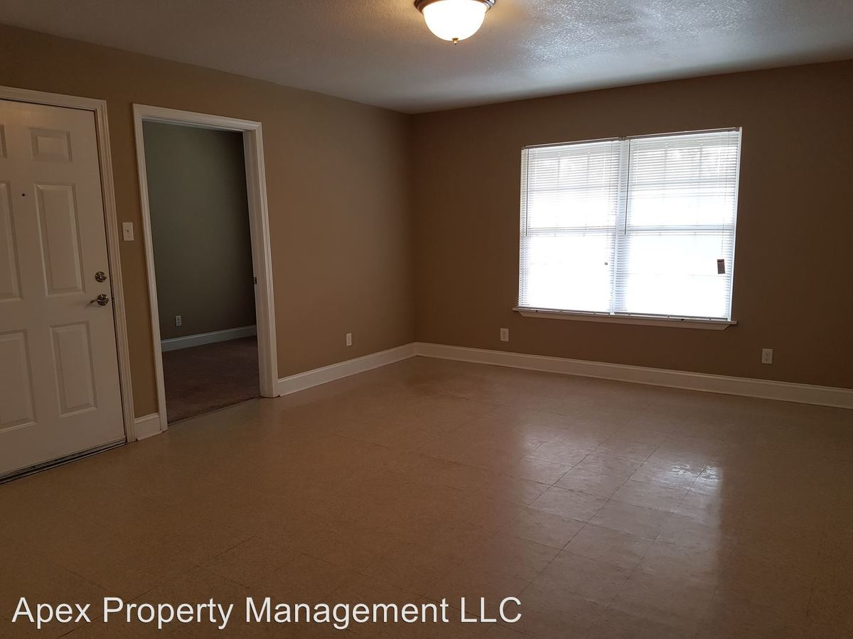3 Bedrooms 1 Bathroom Apartment for rent at 1540 E Old Topside Road in Louisville, TN