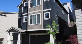 Similar Apartment at 9427 Nw Harvest Hill Drive