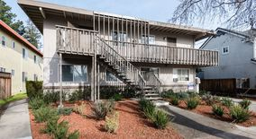 Similar Apartment at 4005 Will Rogers Drive