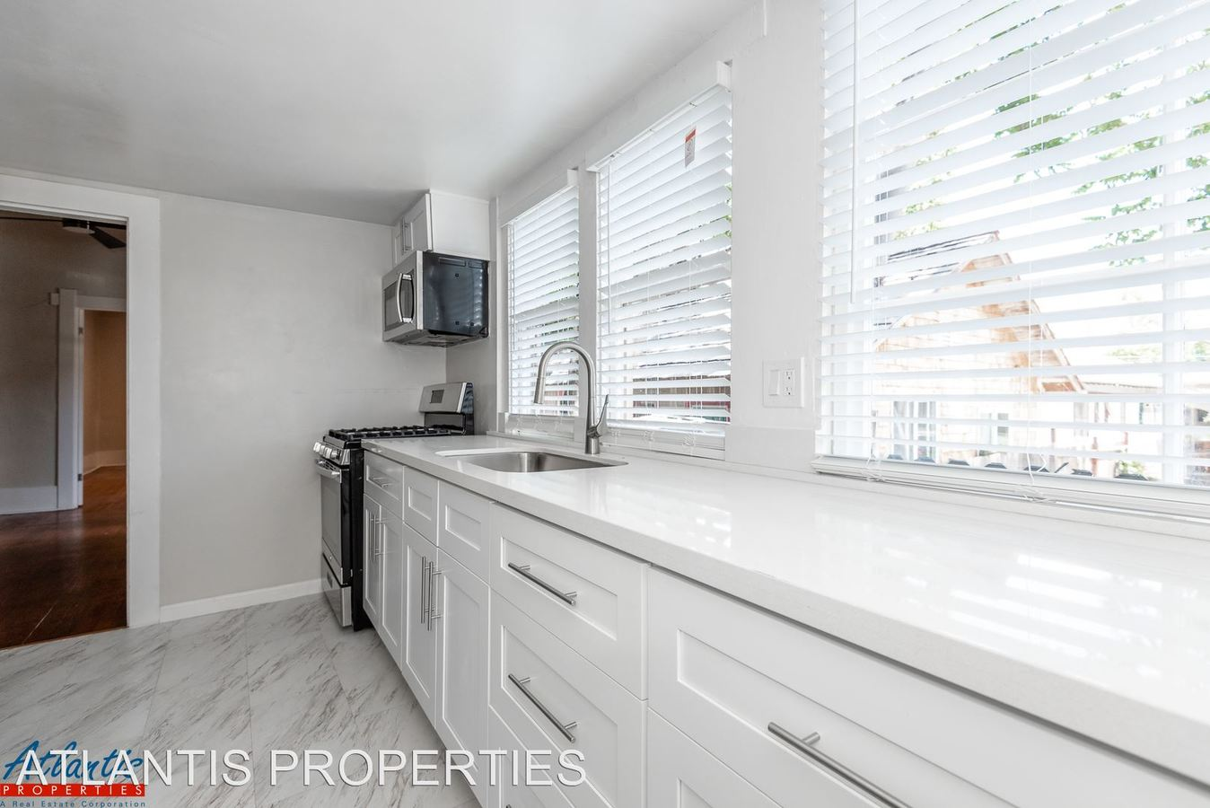 1 Bedroom 1 Bathroom Apartment for rent at 170 E. William Street in San Jose, CA