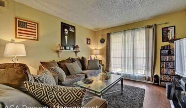 Similar Apartment at 9315 Northgate Blvd