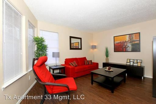 2 Bedrooms 1 Bathroom Apartment for rent at 1711 Rutland Dr in Austin, TX