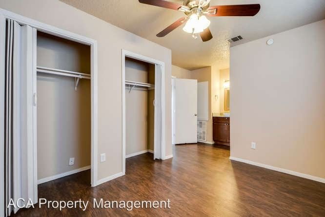 2 Bedrooms 1 Bathroom Apartment for rent at Quail Creek Apartments 9133 Northgate Blvd in Austin, TX