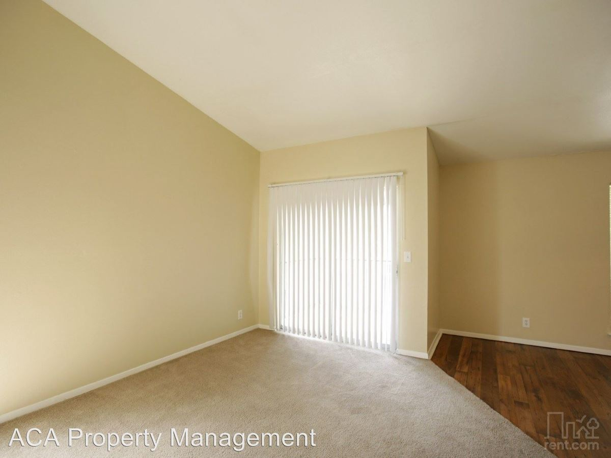 2 Bedrooms 1 Bathroom Apartment for rent at River Park 241 Seville Dr in New Braunfels, TX