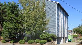 Similar Apartment at 1712 Nw 85th Street