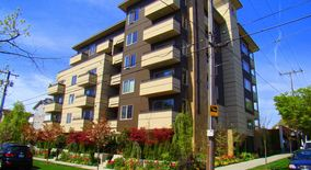 Similar Apartment at 5803 24th Ave Nw