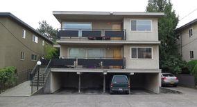 Similar Apartment at 1423 Nw 64th Street